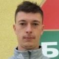 N. Pavlov