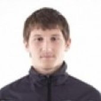 S. Sazonovich