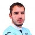 P. Savitskiy