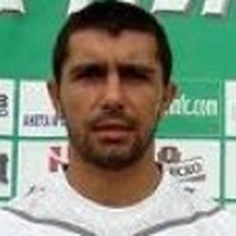 D. Moldovanov