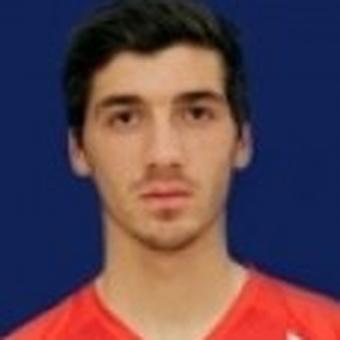 I. Khabelashvili