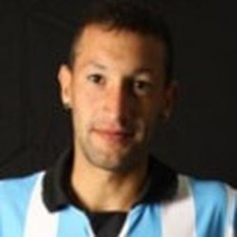 M. Martínez
