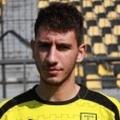 M. Giannitsis