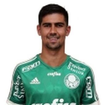 Leandro Almeida