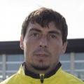 Goran Drulic