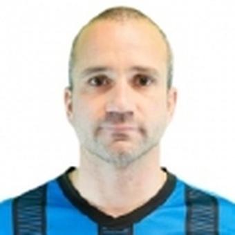 Marc Pujol