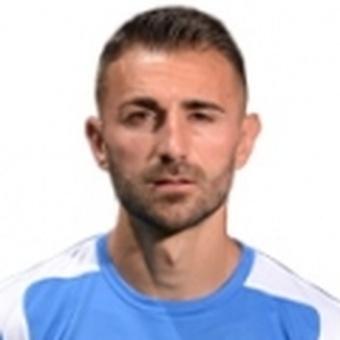 D. Bulatović