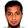 Ahmed El Trbi