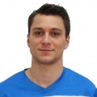 D. Glavina