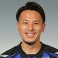J. Fujimoto