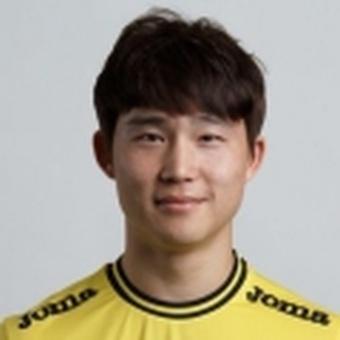 Seul-Chan Lee