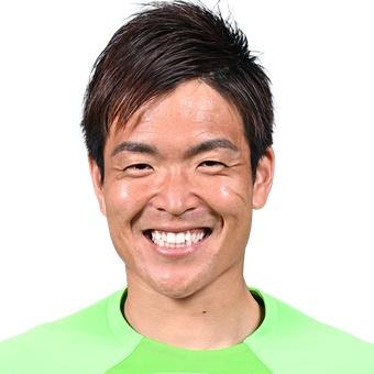 S. Nishikawa