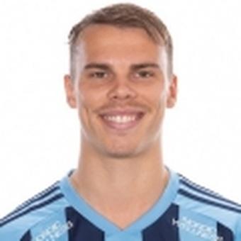 E. Andersson