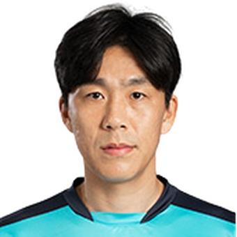 Yoo Jun-Soo