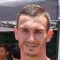 I. Nedeljković