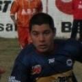 J. Fernández