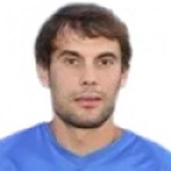 A. Pérez
