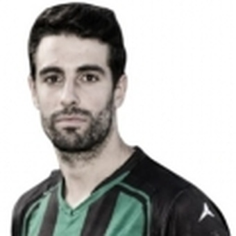 Hugo Cabanas
