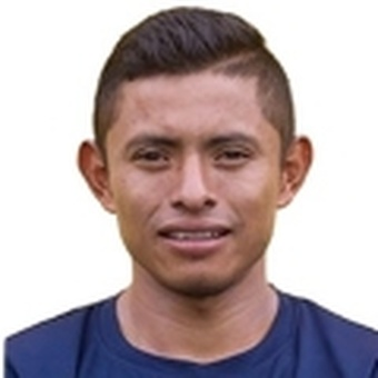 C. Mejia