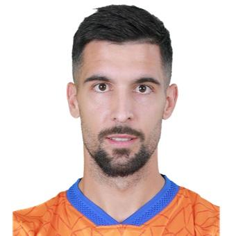 Víctor Ruiz