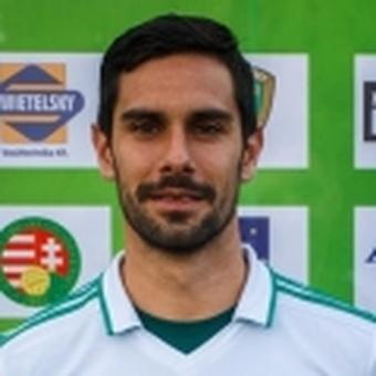P. Bošnjak