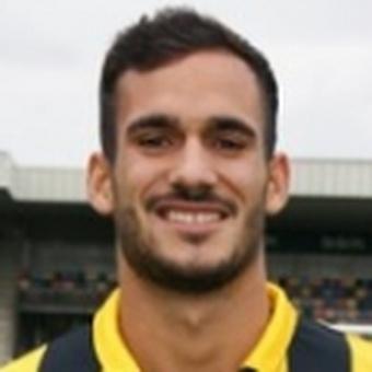 Gabriel Izquier