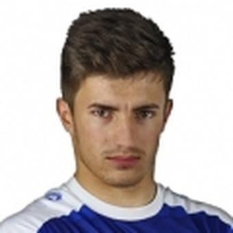 S. Marković