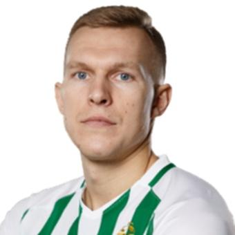 O. Verbickas