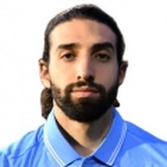Manuel Battistini