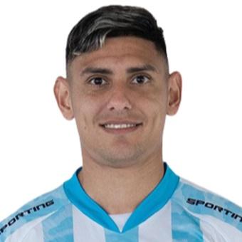 M. Orihuela