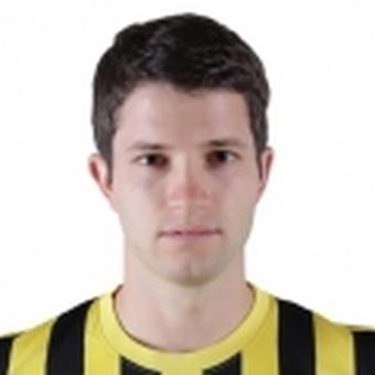 N. Kosović