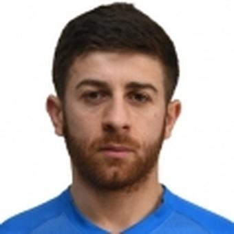 T. Kapanadze
