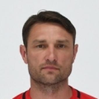 R. Kovac