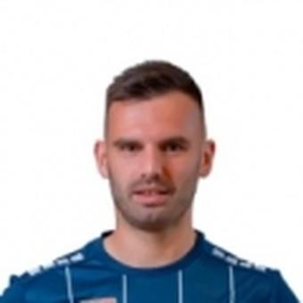 M. Petković