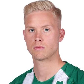H. Magnusson