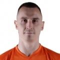 S. Pokatilov