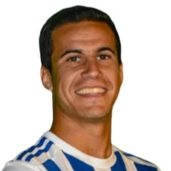 Dani Ramos