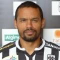 G. Angoula