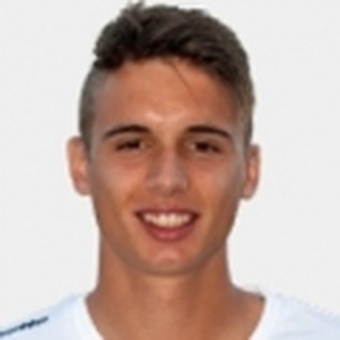 Y. Cisotti