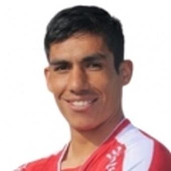 A. Reyes