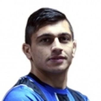 L. Vázquez