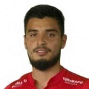 K. Valenzuela