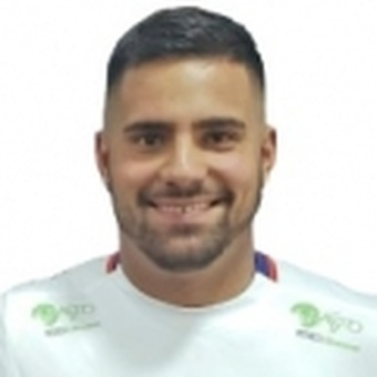 C. Magaña