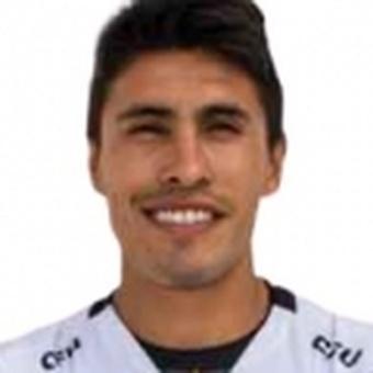 H. Bascuñán