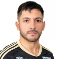 D. Rojas