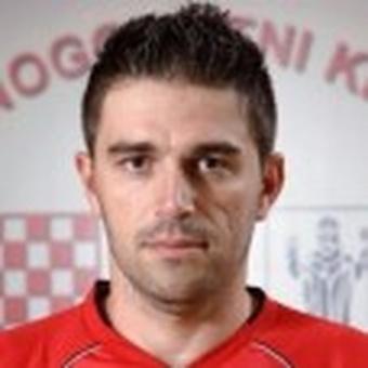 I. Radeljić