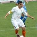 Manu Calle
