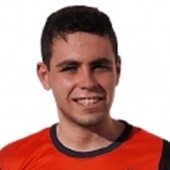 Miguel Arraiz