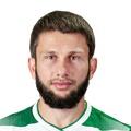 K. Kadyrov
