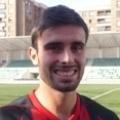 J. Ibarbia
